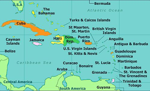 saint kitts and nevis map with Caraibi on Grenada together with 315195672 likewise South Korea Access To Electricity besides Anguilla further Index.