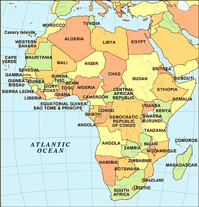congo africa map with Africa on Africa furthermore File bosnia and herzegovina  administrative divisions   de  entities    colored in addition File Afghanistan  administrative divisions   de   colored moreover Biggest Cities In Rwanda likewise File African continent Mk.